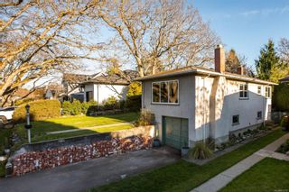 Photo 18: 2465 Plumer St in : OB South Oak Bay House for sale (Oak Bay)  : MLS®# 872117