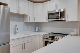 Photo 3: 2031 2031 Edenwold Heights NW in Calgary: Edgemont Apartment for sale : MLS®# A1126907