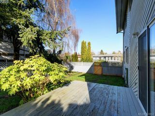Photo 21: 1592 Thelma Pl in VICTORIA: SE Mt Doug House for sale (Saanich East)  : MLS®# 835420