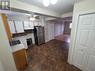 Photo 8: 108 farrell Drive in mount pearl: House for sale : MLS®# 1234335