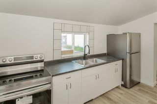 Photo 14: 385 Parr Street in Winnipeg: Sinclair Park Residential for sale (4A)  : MLS®# 202123704