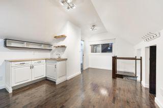 Photo 48: 4043 120 Street in Edmonton: Zone 16 House for sale : MLS®# E4264309