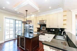 Photo 32: 4579 W 9TH Avenue in Vancouver: Point Grey House for sale (Vancouver West)  : MLS®# R2604348