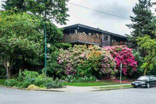 "Photo 18: 304 330 E 7TH Avenue in Vancouver: Mount Pleasant VE Condo for sale in ""LANDMARK BELVEDERE"" (Vancouver East)  : MLS®# R2072192"