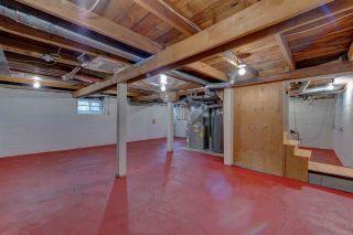 Photo 43: 8915 77 Avenue in Edmonton: Zone 17 House for sale : MLS®# E4256451