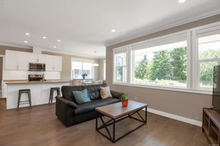 Photo 11: 70 2000 Treelane Rd in : CR Campbell River Central Row/Townhouse for sale (Campbell River)  : MLS®# 881955