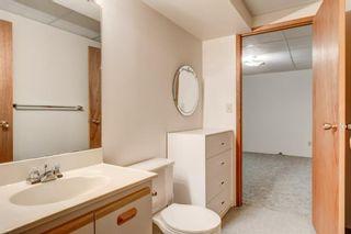 Photo 23: 32 VANDOOS Villas NW in Calgary: Varsity Semi Detached for sale : MLS®# A1075306