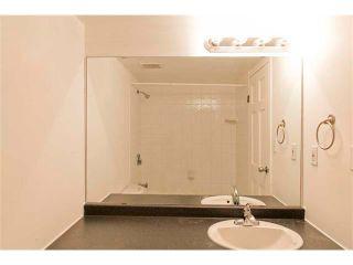 Photo 14: 803 340 14 Avenue SW in Calgary: Beltline Condo for sale : MLS®# C4044711