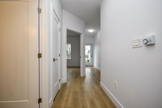 Photo 14: 1 3 Second Street in Shubenacadie: 105-East Hants/Colchester West Residential for sale (Halifax-Dartmouth)  : MLS®# 202101997