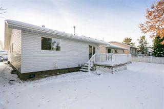 Photo 26: 5308 138A Avenue in Edmonton: Zone 02 House for sale : MLS®# E4221453