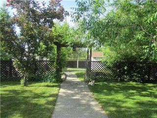 Photo 8: 10108 112 Avenue in Fort St. John: Fort St. John - City NW House for sale (Fort St. John (Zone 60))  : MLS®# N246541