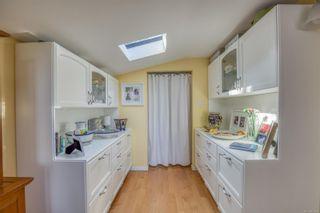 Photo 14: 720 Arbutus Ave in : Na Central Nanaimo House for sale (Nanaimo)  : MLS®# 871419