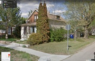 Photo 2: 1150 K Avenue South in Saskatoon: Holiday Park Residential for sale : MLS®# SK809949
