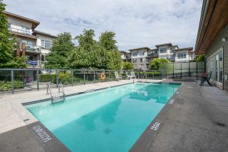 "Photo 14: 421 15988 26 Avenue in Surrey: Grandview Surrey Condo for sale in ""The Morgan"" (South Surrey White Rock)  : MLS®# R2152313"