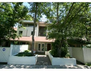 Photo 1:  in CALGARY: Bankview Condo for sale (Calgary)  : MLS®# C3221321