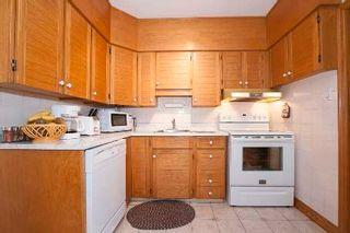 Photo 6: 120 Livingstone Avenue in Toronto: Briar Hill-Belgravia House (Bungalow) for sale (Toronto W04)  : MLS®# W2657234