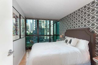 """Photo 4: 508 1367 ALBERNI Street in Vancouver: West End VW Condo for sale in """"THE LIONS"""" (Vancouver West)  : MLS®# R2072411"""