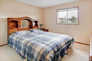 Photo 21: 244 SUNSET Close: Cochrane Detached for sale : MLS®# C4305760