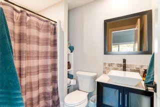 Photo 41: 4640 Northwest 56 Street in Salmon Arm: GLENEDEN House for sale (NW Salmon Arm)  : MLS®# 10230757