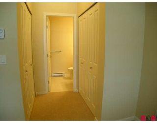 "Photo 8: 113 18755 68TH Avenue in Surrey: Clayton Condo for sale in ""COMPASS"" (Cloverdale)  : MLS®# F2905203"