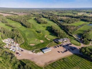 Photo 5: Lot 10 Block 2 Fairway Estates: Rural Bonnyville M.D. Rural Land/Vacant Lot for sale : MLS®# E4252206