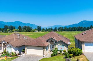 """Photo 9: 47 47470 CHARTWELL Drive in Chilliwack: Little Mountain House for sale in """"GRANDVIEW ESTATES"""" : MLS®# R2599834"""