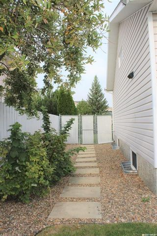 Photo 29: 122 Janet Drive in Battleford: Residential for sale : MLS®# SK870232