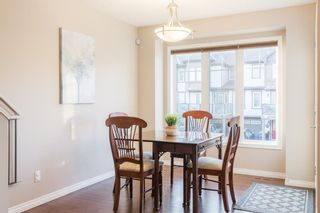 Photo 11: WINDSONG: Airdrie Row/Townhouse for sale