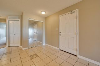Photo 4: 448 16311 95 Street in Edmonton: Zone 28 Condo for sale : MLS®# E4243249