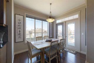 Photo 16: 205 12408 15 Avenue in Edmonton: Zone 55 Condo for sale : MLS®# E4238378