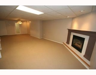 Photo 13:  in CALGARY: Huntington Hills Residential Detached Single Family for sale (Calgary)  : MLS®# C3377942