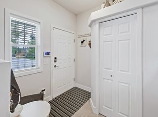 Photo 2: 31 Coventry View NE in Calgary: Coventry Hills Detached for sale : MLS®# A1145160