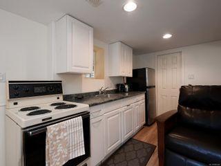 Photo 16: 1436 St. David St in : OB South Oak Bay House for sale (Oak Bay)  : MLS®# 860540