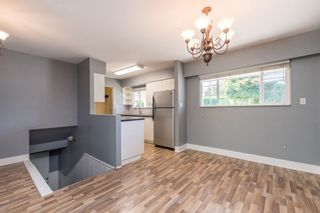 Photo 10: 49331 YALE Road in Chilliwack: East Chilliwack House for sale : MLS®# R2605420
