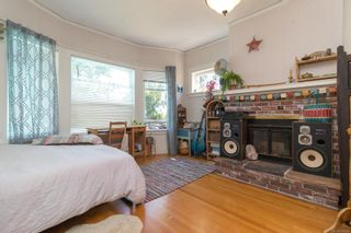 Photo 17: 20 Bushby St in : Vi Fairfield East House for sale (Victoria)  : MLS®# 879439
