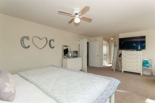 Photo 10: 5137 224 Street in Langley: Murrayville House for sale : MLS®# R2252664