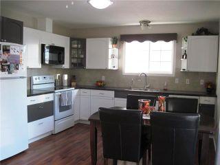 """Photo 3: 8512 89TH Street in Fort St. John: Fort St. John - City NE House for sale in """"MATHEWS PARK"""" (Fort St. John (Zone 60))  : MLS®# N222840"""