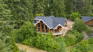Photo 114: 1897 Blind Bay Road: Blind Bay House for sale (Shuswap Lake)  : MLS®# 10233379