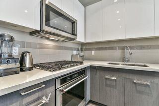 """Photo 4: 602 5311 CEDARBRIDGE Way in Richmond: Brighouse Condo for sale in """"RIVA"""" : MLS®# R2275626"""