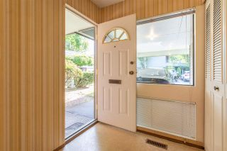 Photo 4: 164 3031 WILLIAMS ROAD in Richmond: Seafair Townhouse for sale : MLS®# R2502606