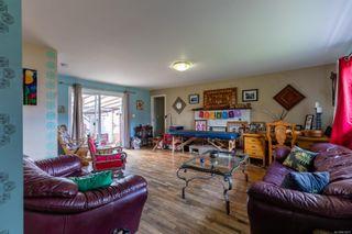 Photo 10: 6117 Marsh Rd in : Du West Duncan House for sale (Duncan)  : MLS®# 873971