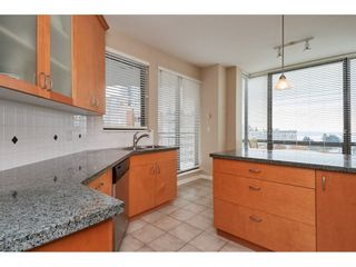 """Photo 4: 601 1551 FOSTER Street: White Rock Condo for sale in """"Sussex House"""" (South Surrey White Rock)  : MLS®# R2312968"""