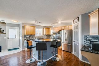 Photo 12: 239 Evermeadow Avenue SW in Calgary: Evergreen Detached for sale : MLS®# A1062008