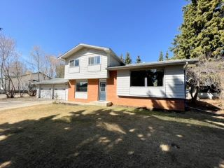 Photo 26: 5108 54 Avenue in Edgerton: Egderton House for sale (MD of Wainwright)  : MLS®# A1094908