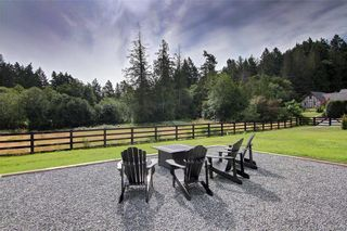Photo 43: 11317 Hummingbird Pl in North Saanich: NS Lands End House for sale : MLS®# 839770