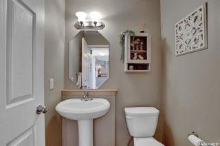 Photo 12: 4547 Solie Crescent in Regina: Lakeridge RG Residential for sale : MLS®# SK847451