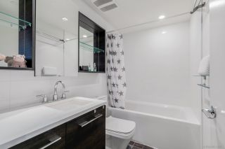 """Photo 21: 1701 7468 LANSDOWNE Road in Richmond: Brighouse Condo for sale in """"CADENCE"""" : MLS®# R2548436"""