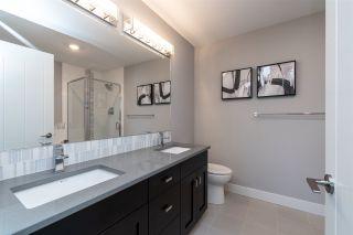 Photo 47: 22103 87 Avenue in Edmonton: Zone 58 House for sale : MLS®# E4227640