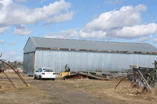 Photo 9: 27232 TWP RD 511: Rural Parkland County House for sale : MLS®# E4254971