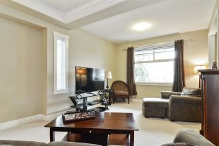 Photo 4: 21114 80 Avenue in Langley: Willoughby Heights House for sale : MLS®# R2547044